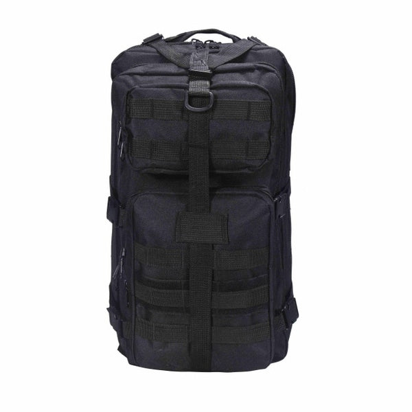 Outdoor Military Rucksacks Nylon 30/40L Waterproof Tactical backpack Sports Camping Hiking Trekking Fishing Hunting Bags
