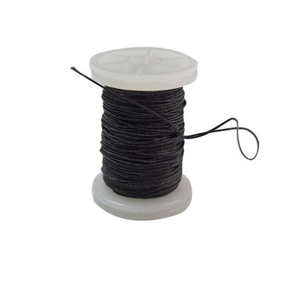 "Free Shipping 1X 30 Meter/Roll 0.021"" Thickness Bow String Serving Thread For Various Bow,Various Color Serving Thread - HuntPost Marketplace"