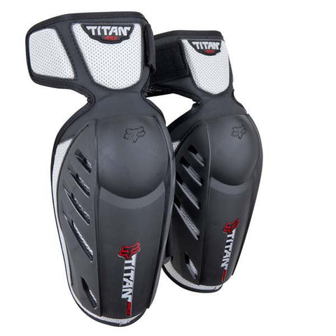 Fox Youth Titan Race Elbow Guard