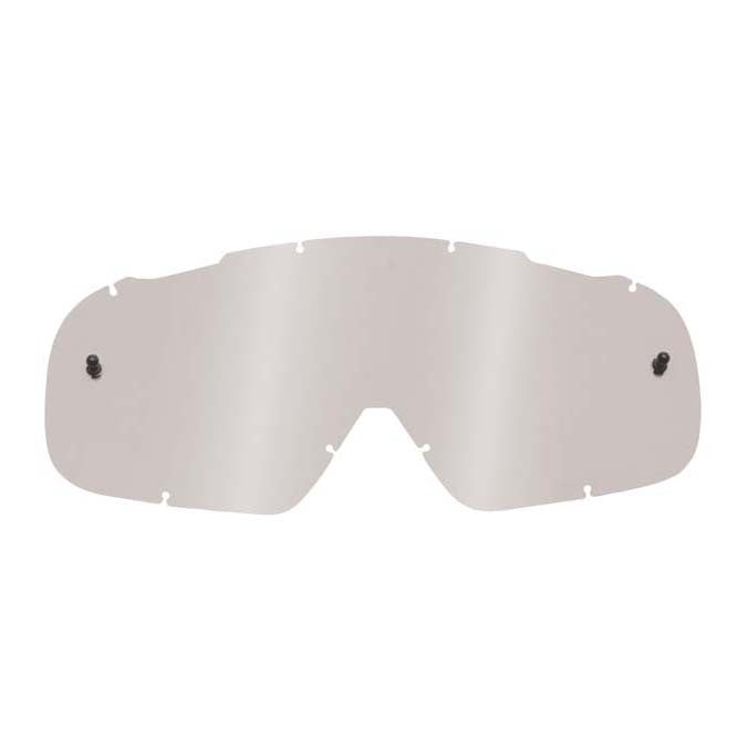 Fox Air Space Lexan Anti-Fog Replacement Lens