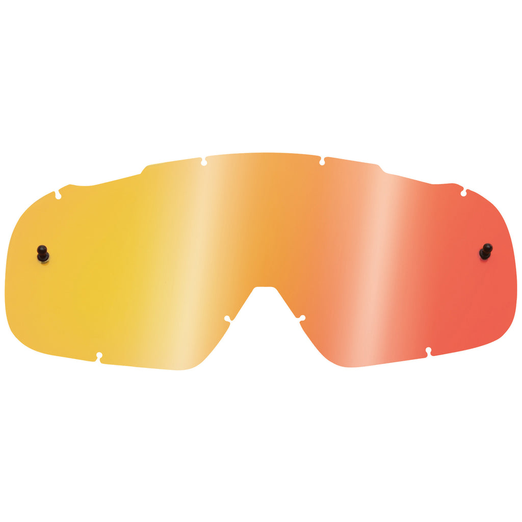 Fox Air Space Spark Lens (Red Spark)