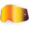 New 100% Gen 2 Racecraft/Accuri/Strata Replacement Mirror Lens