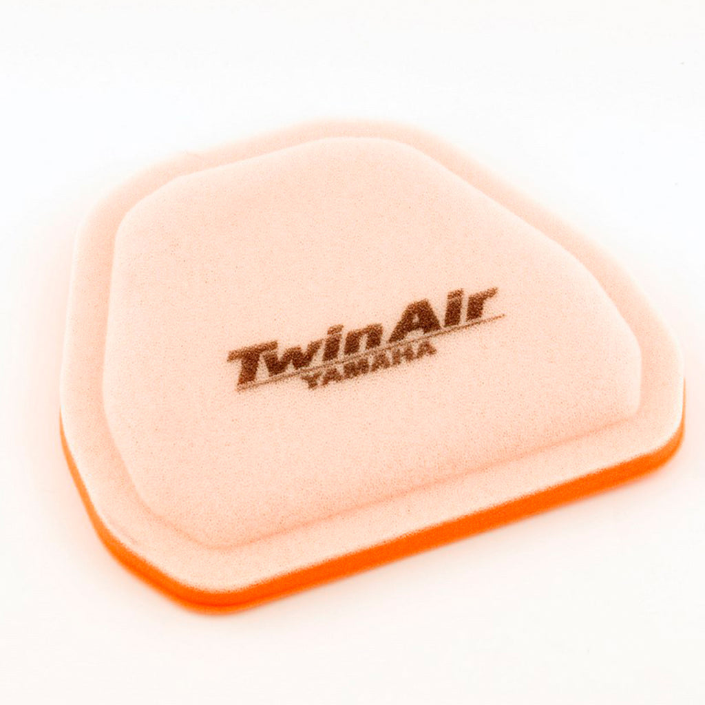 Yamaha YZ 450F (2010-2013) Twin Air 152216 Foam Air Filter