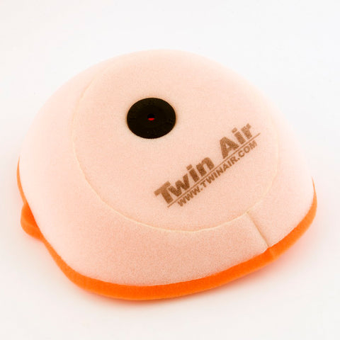 KTM All 2/4 2010 EXC 2011 Twin Air 154114 Foam Air Filter
