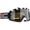 Fox Air Space Rohr Goggles (Black)
