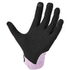 MX21 Shift Whit3 Label Bliss Glove (Pink)