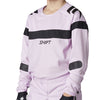 MX21 Shift Youth Whit3 Label Void Jersey (Pink)