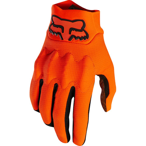 MX19 Fox Bomber LT Glove (Orange)