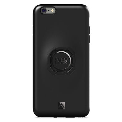 Quadlock Case - iPhone 6/6s