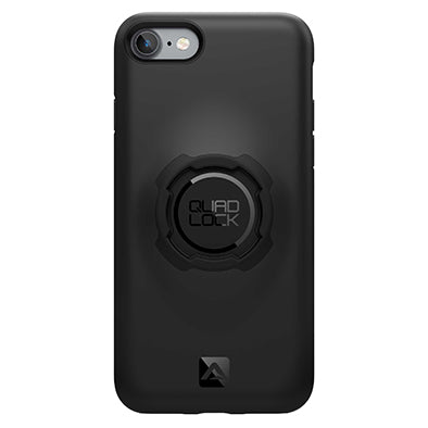 Quadlock Case - iPhone 7/8