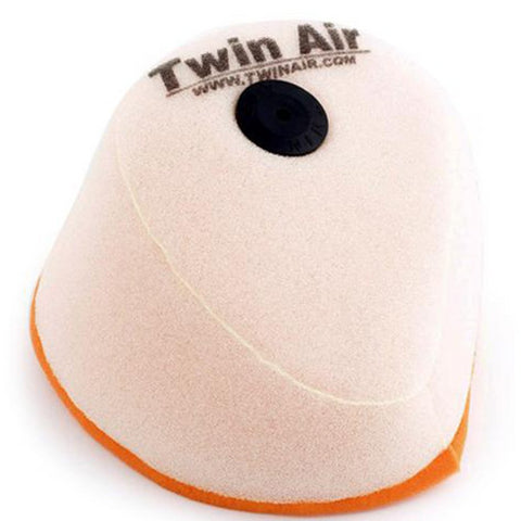 Honda Twin Air 150209 Foam Air Filter