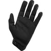 MTB Fox Defend D30 Glove (Black)