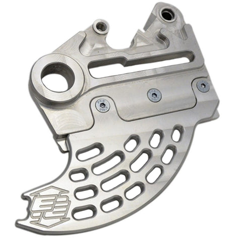 Enduro Engineering Rear Brake Disc Guard (KTM/Husq) 33-045