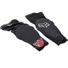 MTB Fox Enduro Pro Knee Guard (Black)