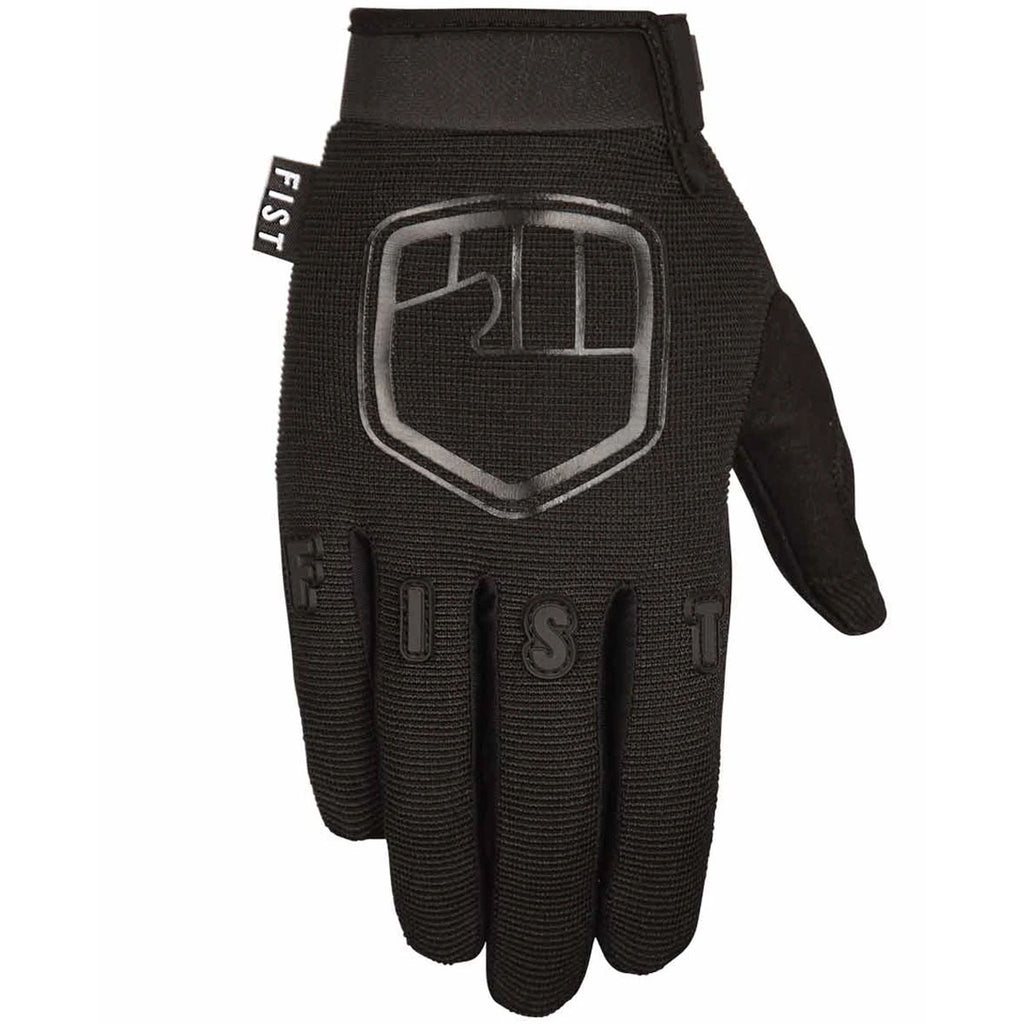 FIST Black Stocker: Phase 3 Gloves