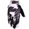 FIST Moo Gloves