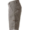'21 Fox Slambozo Cargo Short (Gunmetal)