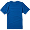 Fox Catalyst Boys Tee (Classic Blue)