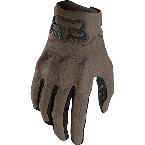 MTB Fox Defend D30 Glove (Dirt)