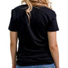 Fox Orbital Crew Women's Tee (Black)