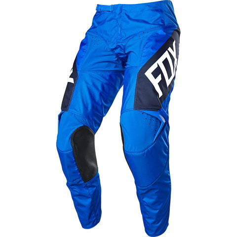MX21 Fox 180 Revn Pant (Blue)