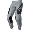 MX21 Fox 180 Revn Pant (Steel Grey)