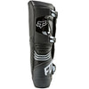 MX21 Fox Comp Boot (Black)