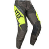 MX21 Fox Youth 180 Revn Pant (Fluo Yellow)