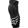 MTB Fox Youth Launch Pro Elbow Guards