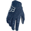 MTB Fox Sidewinder Glove (Light Indigo)