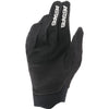 MX21 Alpinestars Dune Gloves (Black/White)