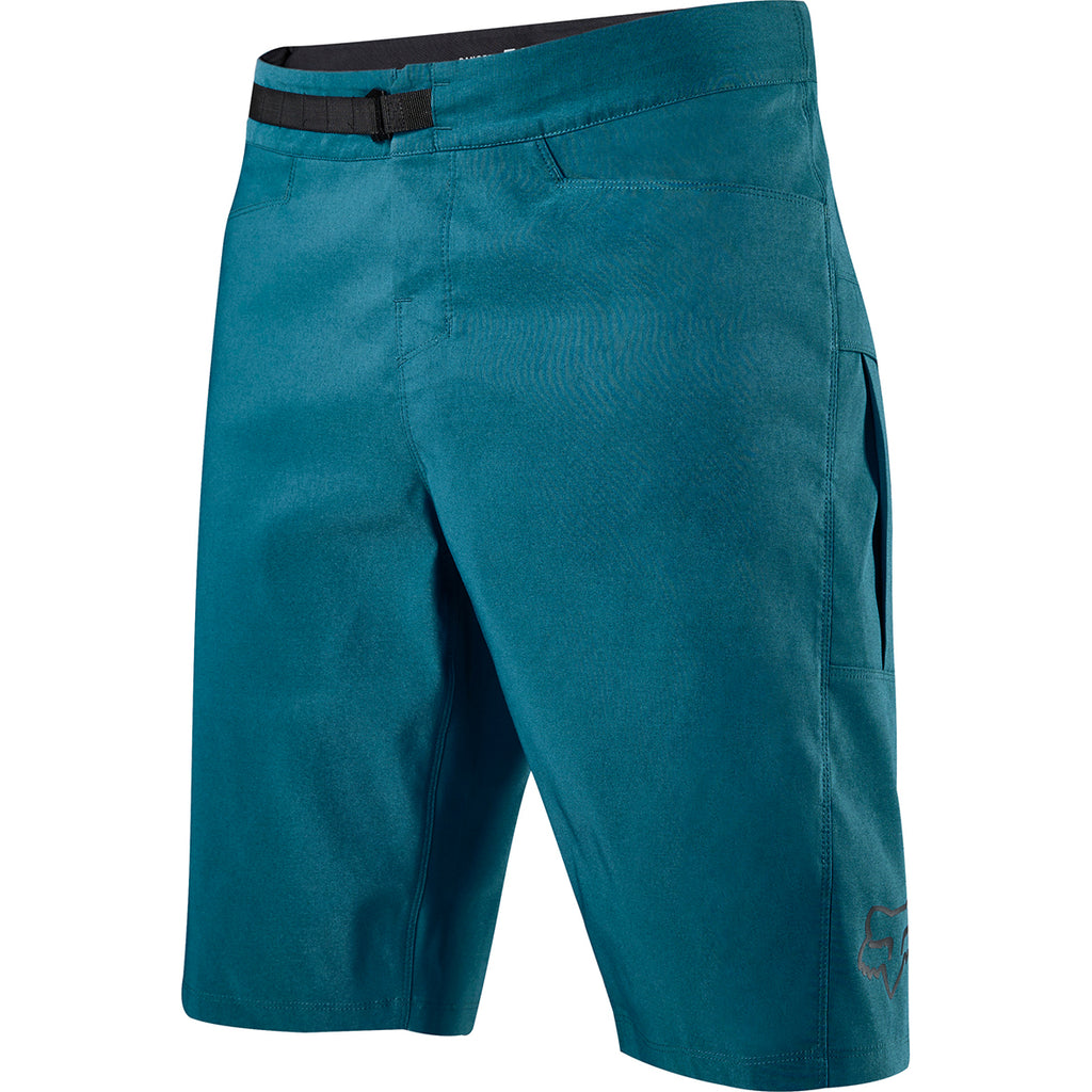 MTB19 Fox Ranger Cargo Shorts (Maui Blue)