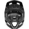 Fox MTB Proframe Matte Full Face Helmet with MIPS Tech (Black)