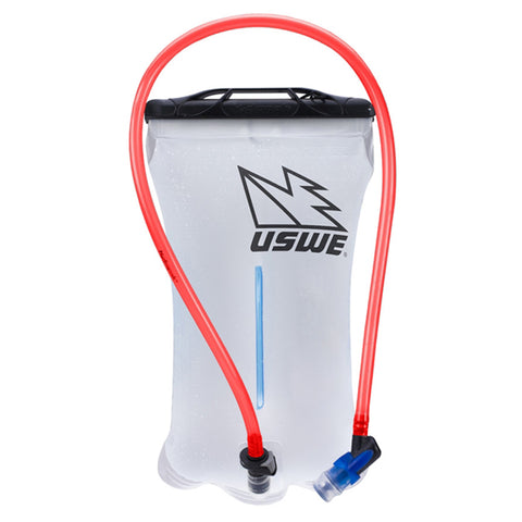 USWE 1,5L / 2L Re-usable Bladder