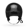 Bell Scout Air Helmet (Gloss Black)