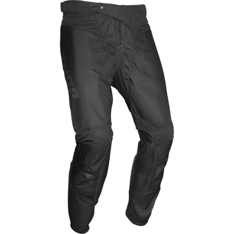 MX21 Thor Pulse Blackout Pants (Black)
