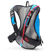 USWE Ranger 9 Hydration Pack (Blue)