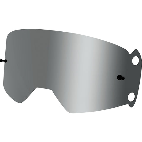 Fox Vue Replacement Lens