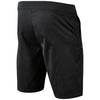 MTB18 Fox Ranger Shorts (Black)