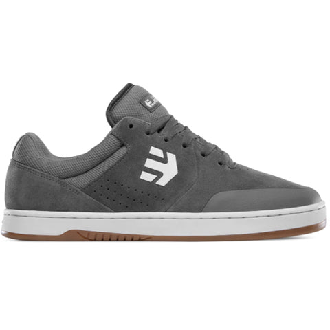 Etnies Marana Michelin Casual Shoes (Graphite)