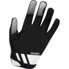 MTB Fox Ranger Youth Glove (Black)