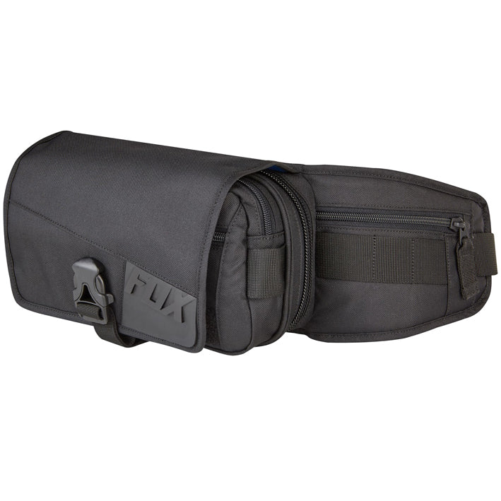 Fox Deluxe Toolpack (Black)