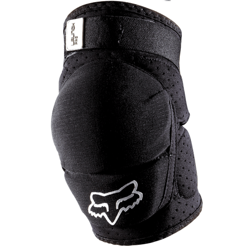 MTB Fox Launch Pro Elbow Guards