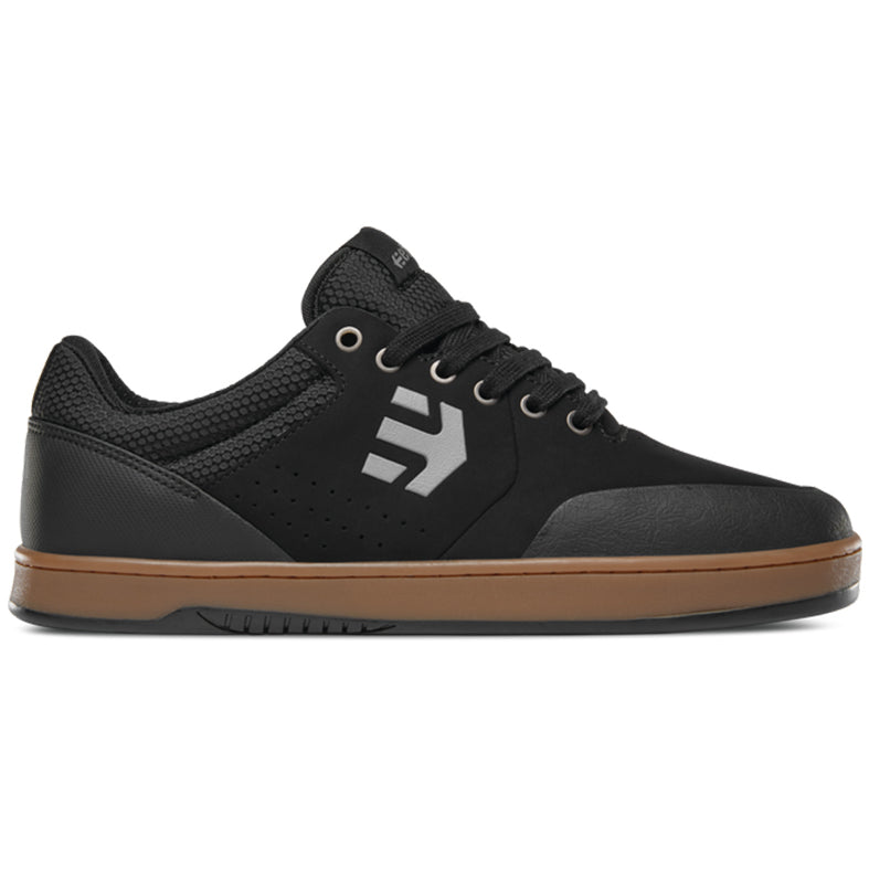 Etnies Marana Crank MTB Shoes (Black/Gum)