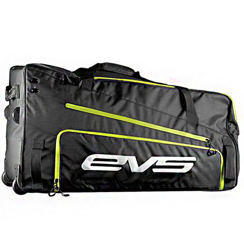 EVS Freighter Large Roller Gear Bag