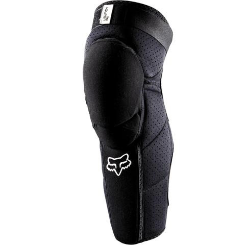 MTB Fox Launch Pro Knee Shin Guard