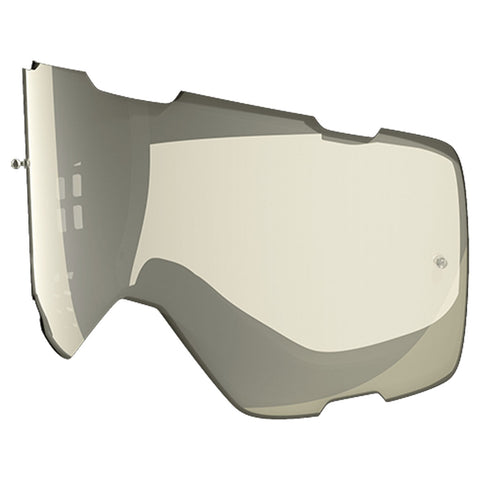 Melon Optics Parker/Diablo Replacement Lexan Lens (Clear)