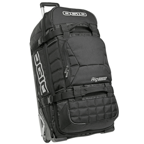 OGIO RIG 9800 ROLLER GEARBAG