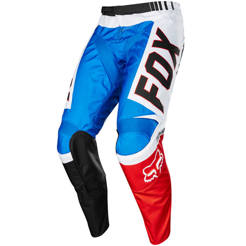 MX17 Fox 180 Fiend Special Edition Pant