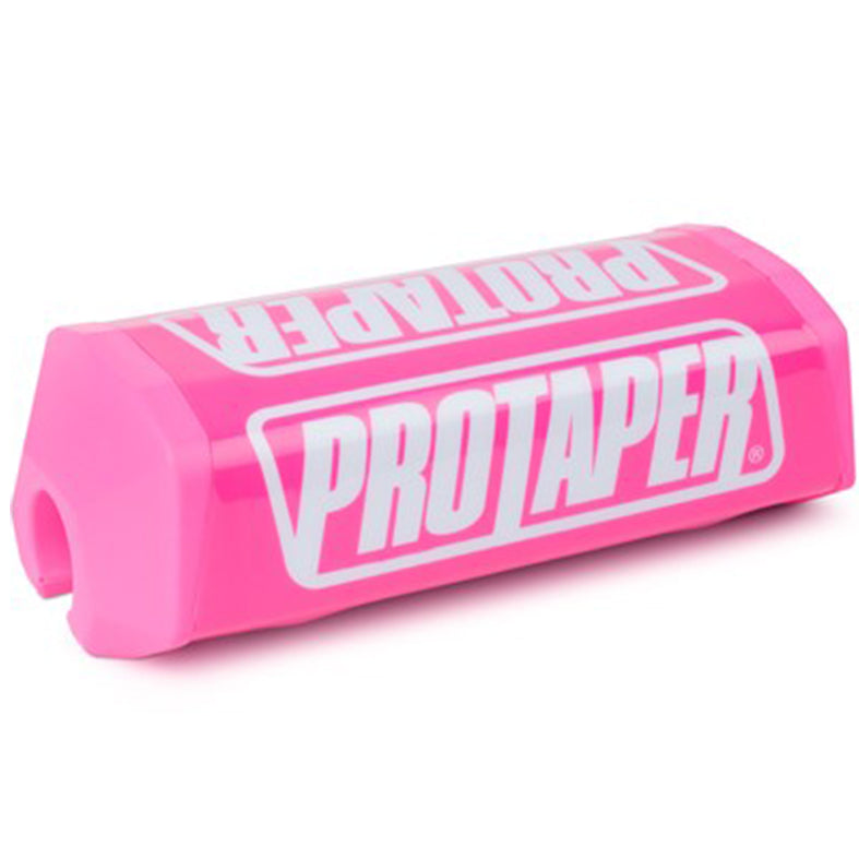 Protaper 2.0 Square Bar Pad (Neon Race Pink)